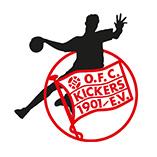 ofc_handball