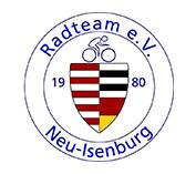 radteam-ev_neuisenburg