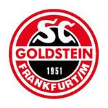 sc_logo
