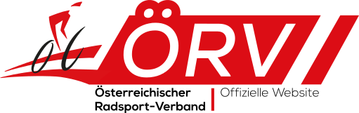 ÖRV Logo