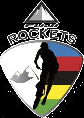 Fujii Racing Logo