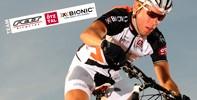 X Bionic Logo